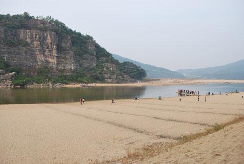20081112_nakdong