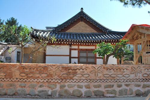 20081119_hanok