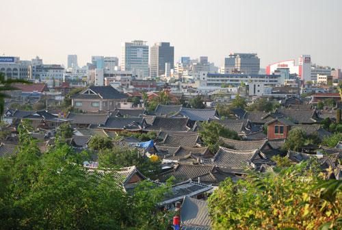 20081119_hanokmaeul