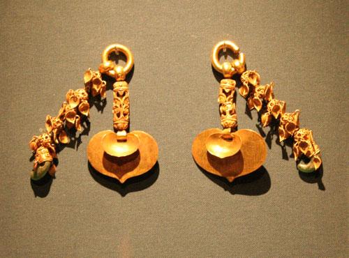 gongju_earrings