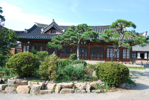 jeonju_hakindang