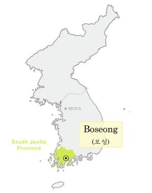 map_boseong