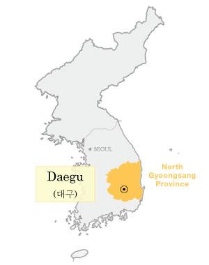 map_daegu