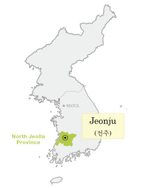 map_jeonju