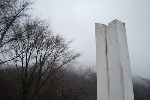 20090203_monument