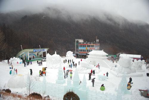 20090203_snowfestival