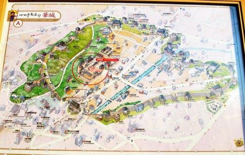 hwaseong_map