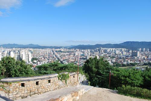 hwaseong_view