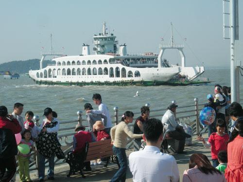 incheon_ferry