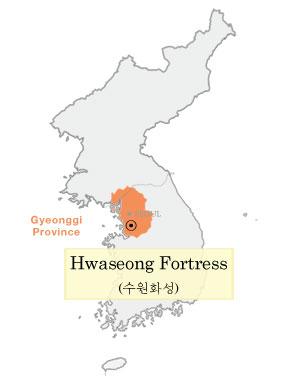 map_hwaseong