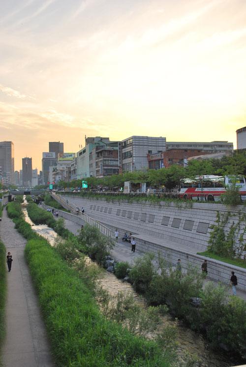 20090214_cheonggyecheon1