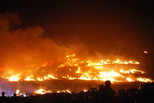 20090221_fire1