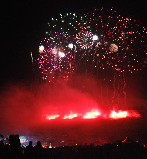 20090221_fireworks