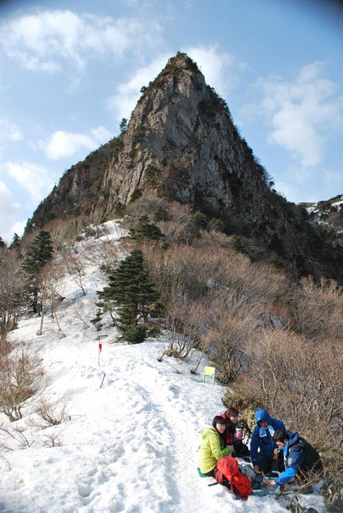 20090226_jeju_peak