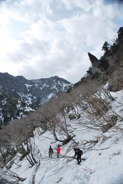 20090226_jeju_snowtrail