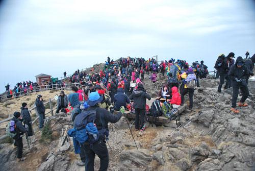 20090226_jeju_summit