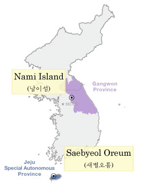 map_200902142