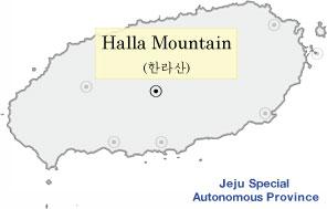 map_jeju_hallasan