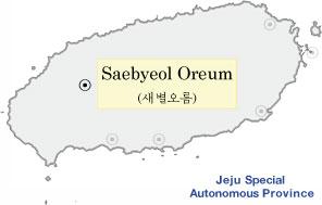 map_jeju_saebyeol