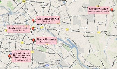20090312_berlin_map