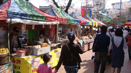 20090324_booths