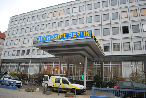 diaspora_berlin_hostel