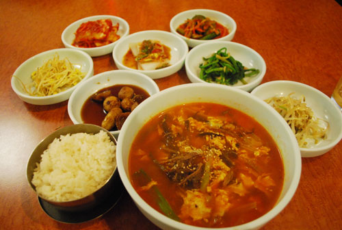 diaspora_eat_yookgaejang