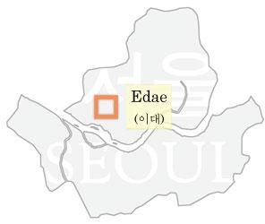 map_edae
