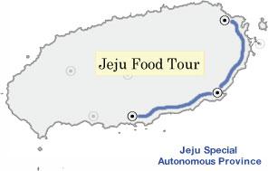map_jeju_foodtour