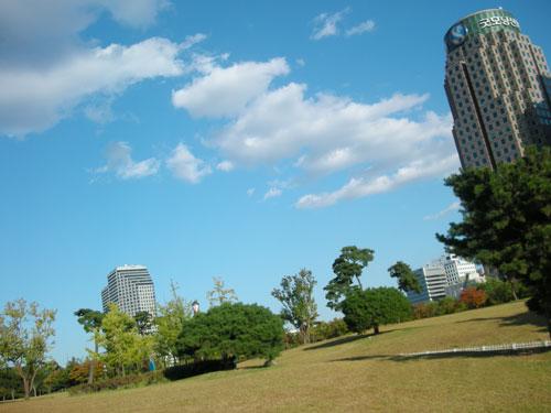 04012009_yeouidopark