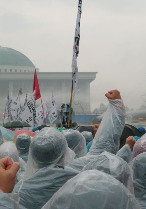20090401_protest