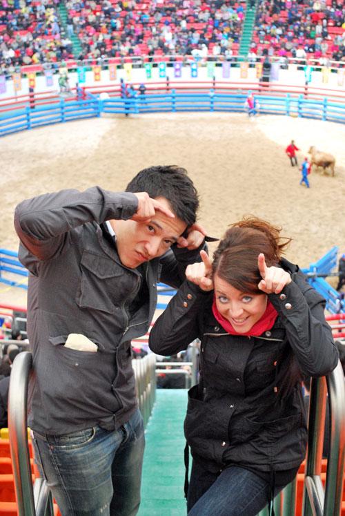 20090406_cheongdo_webulls1