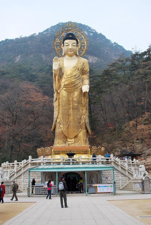 20090415_beopjusa_buddha