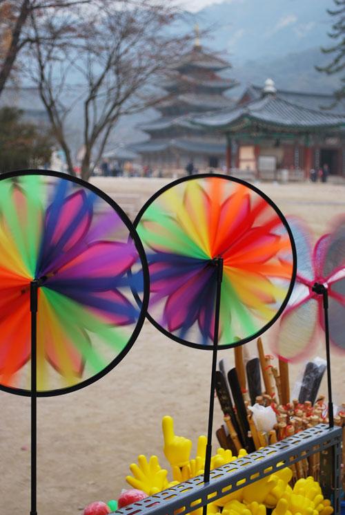 20090415_beopjusa_pinwheel