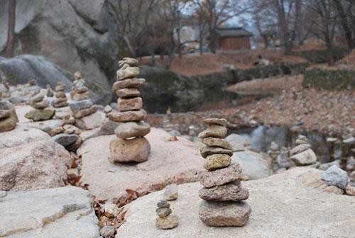 20090415_beopjusa_rocks