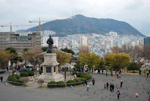 20090417_yongdusanpark