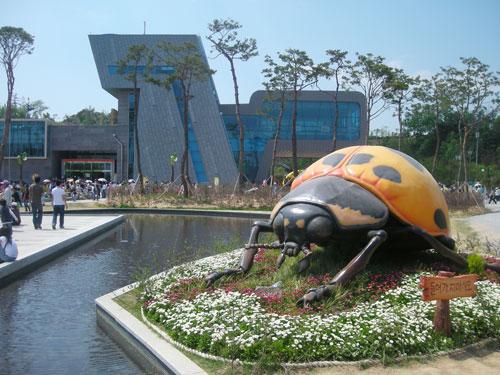 20090420_buggy