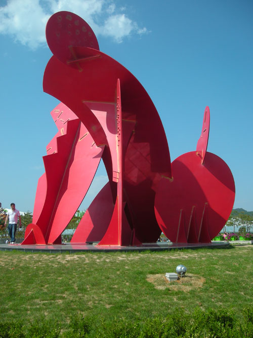 20090420_sculpture