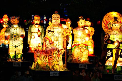 20090421_lanterns