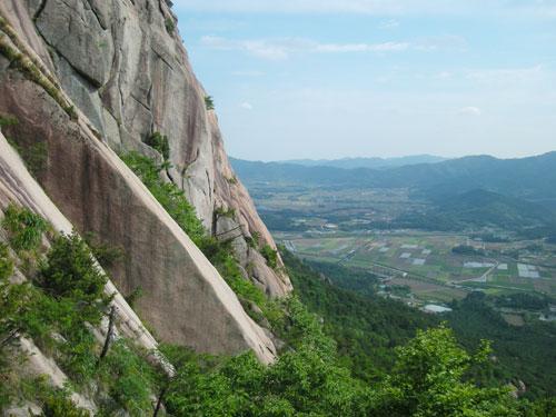 20090429_wolchulsan