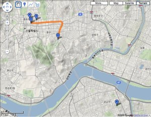map_lotuslantern