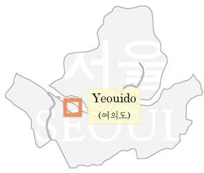map_yeouido