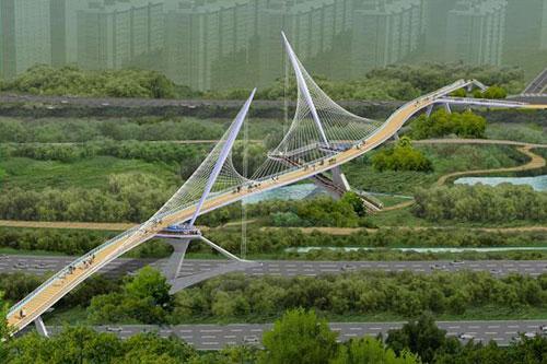 yeouido_bridge