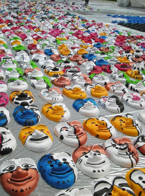 20090502_masks