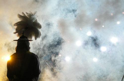 20090502_smoke