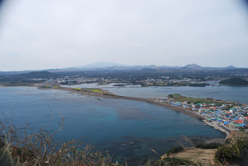 20090504_view