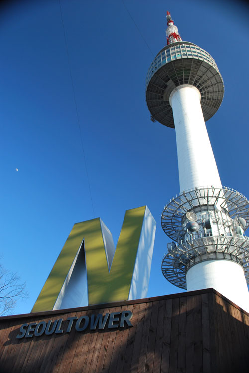 20090505_tower