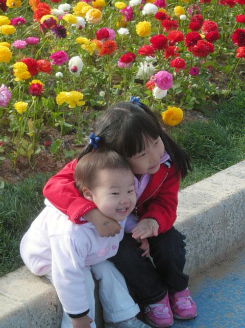 20090508_sisters