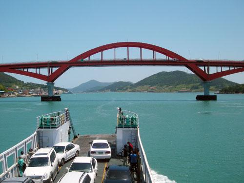 20090518_bridge