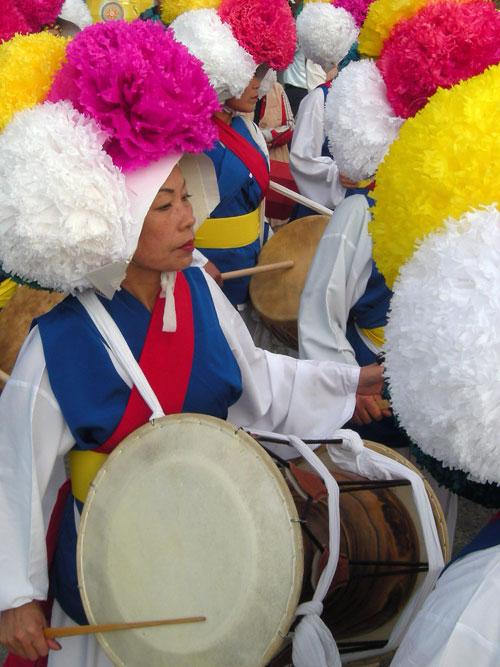 20090518_drum1